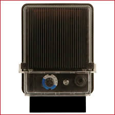 Portfolio Outdoor Lighting Transformer Manual Portfolio Outdoor Low Voltage Lighting Best Choices B Dara Net