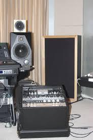 sound proofing vs sound treatment u2013 acoustic fields