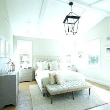 rugs for bedroom ideas bedroom area rugs cream colored abstract rug in bedroom bedroom area