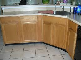Stripping Kitchen Cabinets Gallery Of Refinished Kitchens