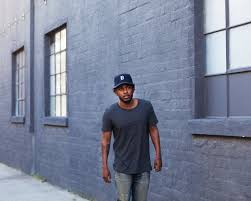 Kendrick Lamar On His New Album And The Weight Of Clarity The