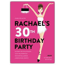 birthday invitation wording birthday invitation wording specially
