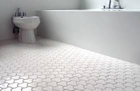 ceramic tile bathroom floor ideas how to lay ceramic tile in a bathroom complete ideas exle