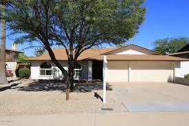 house with rv garage homes for sale with rv garage phoenix az phoenix az real estate