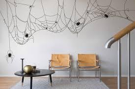 cool wall decor roselawnlutheran