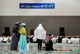 L A      s Volunteer Muslim Matchmaker   Zawaj com Zawaj com Los Angeles Muslims