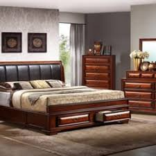 senor furniture u0026 mattress furniture stores 929 sw 29th st