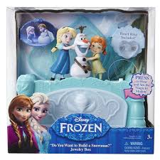 amazon com disney frozen do you want to build a snowman jewelry