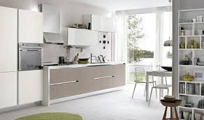 kitchen set design ideas android apps on play