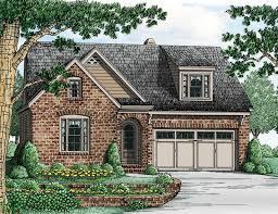 Frank Betz Home Plans Cumberland Ridge House Floor Plan Frank Betz Associates