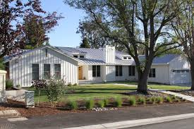 small modern ranch homes contemporary ranch style home contemporary exterior san