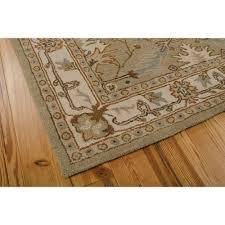 5x8 area rugs 6x9 rugs birdie power loomed rug 6u0027 x 9u0027 mohawk home
