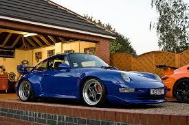 porsche 911 gt2 993 beautiful 993 gt2 stance wheels car