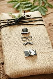 English Christmas Gifts - 25 unique hipster christmas gifts ideas on pinterest hipster