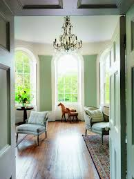 interior designing a superlative approach to remodel your 1255 best the list images on pinterest