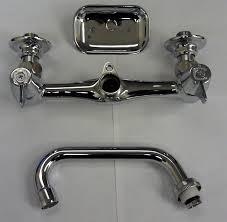 Hands Free Kitchen Faucets Kitchen Faucet Valid Brass Kitchen Faucet Edison Single