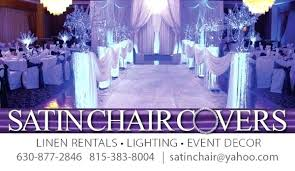 linen rental chicago wedding decor chicago