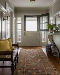 25 best dutch door love images on pinterest dutch doors front