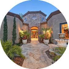 san antonio homes for sale best san antonio tx real estate search