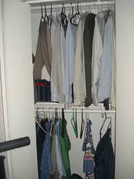 ideas closet organization lowes lowes closet organizer closet