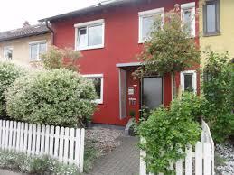 Fertighaus Verkaufen Häuser Zum Verkauf Lörrach Mapio Net