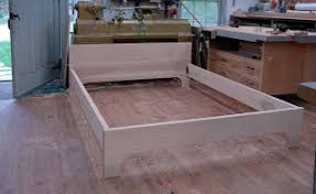dorset custom furniture a woodworkers photo journal the