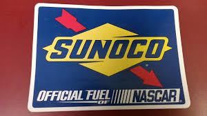sunoco valley car wash home facebook