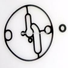 gasket kit fuel injection pump gasket kit fuel injection pump