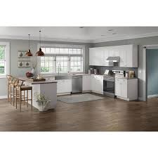 36 inch height kitchen wall cabinet now arcadia 36 in w x 36 in h x 12 in d white door wall stock cabinet