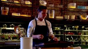 watch last chance kitchen exit interview episode 9 top chef videos