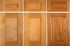Kitchen Cabinets Wood by Cabinet Wood Finish Alder Designer Cabinets Granite U0026 Tile