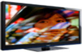 dtr t1000 manual sharp aquos lc40le700e 40in led backlit tv u2022 the register