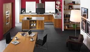 plancher ardoise cuisine plancher ardoise cuisine free with plancher ardoise cuisine