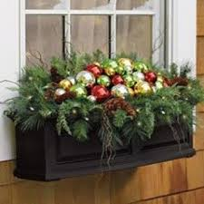 Hanging Planter Boxes by 23 Best Window Boxes And Hanging Planters Images On Pinterest