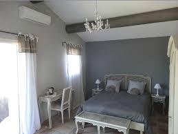 chambre taupe et gris best chambre taupe et gris pictures ansomone us ansomone us