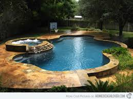swimming pool and spa design swimming pools traditional pool