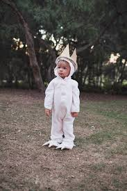 halloween costumes for dad and son tell diy where the wild things are family costume tell love and