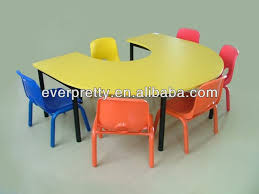 party table and chairs for sale kindergarden furniture party tables and chairs for sale used