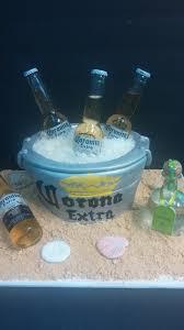 budweiser beer cake food u0026 beverage cakes archives le u0027 bakery sensual