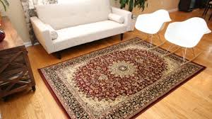 Area Rug 4 X 6 4 X 6 Area Rug 4x6 Rugs Home Depot Thedailygraff