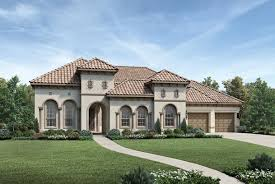 terracina at flower mound the vinton home design
