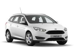 ford focus diesel ford focus 1 5 tdci 105 style econetic 5dr diesel estate for
