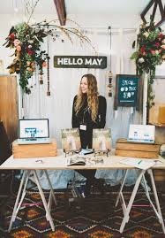wedding expo backdrop 38 best store ideas images on bridal show booths