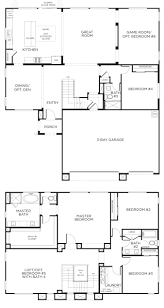 17 best images about floor plans on pinterest house plans home