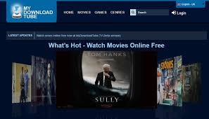 15 best free movie downloads sites 2018 to download free movies