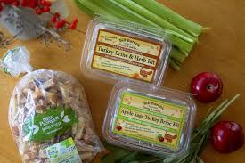 turkey brine mix turkey day tips easy brining more new pioneer food co op