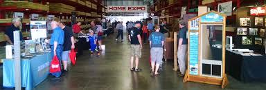 quad city home expo seiffert building supplies