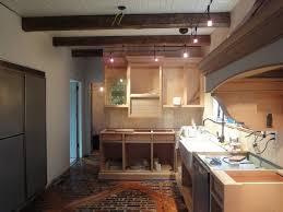 flat kitchen cabinet doors modern cabinets