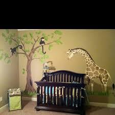 baby theme ideas best 25 baby nursery themes ideas on nursery themes