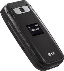 best black friday tracfone deals tracfone lg 442 with 2gb memory prepaid cell phone black